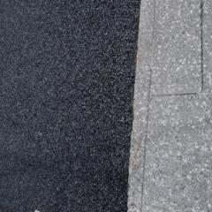 石畳風舗装 3